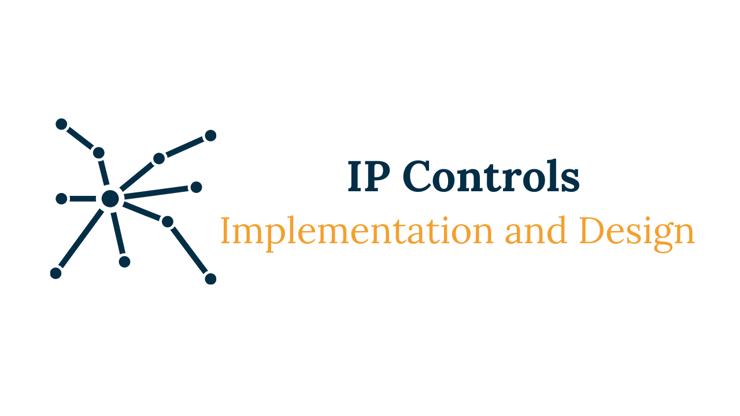 IPCDSG-1280-1
