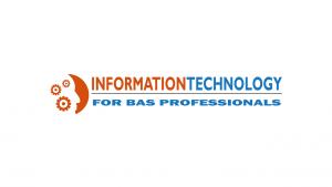 IT4BAS-1280x720-300x169-7