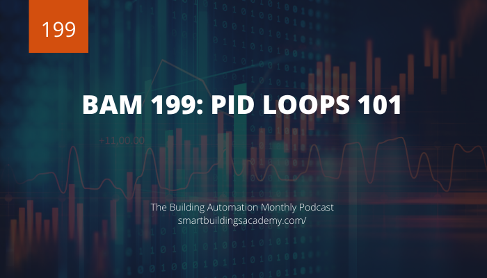 building-automation-monthly-199_PID-loops-101
