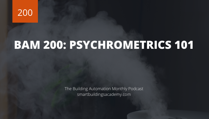 building-automation-monthly-200_psychometrics-101