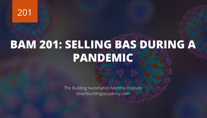 building-automation-monthly-201selling-bas-during-a-pandemic