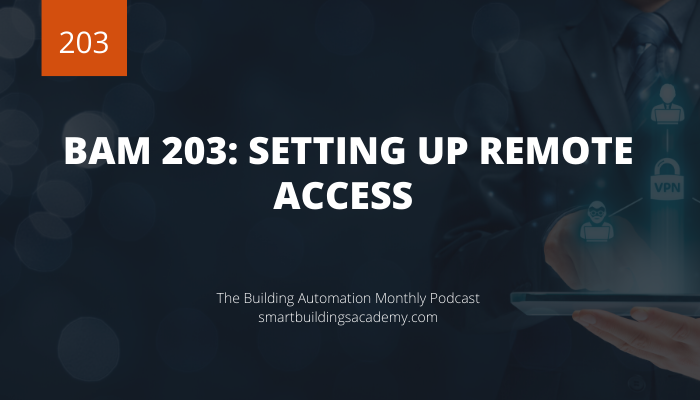 building-automation-monthly-203_setting-up-remote-access