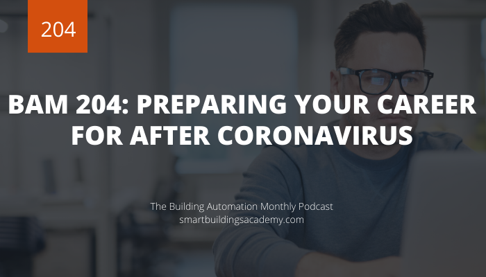 building-automation-monthly-204_preparing-your-career-for-after-coronavirus
