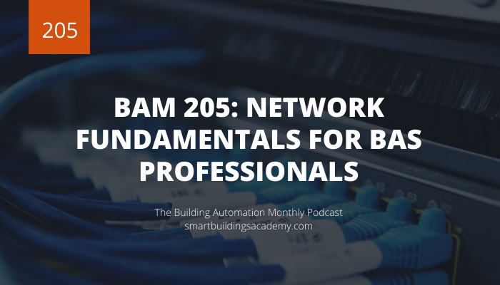 building-automation-monthly-205_network-fundamentals-for-bas-professionals