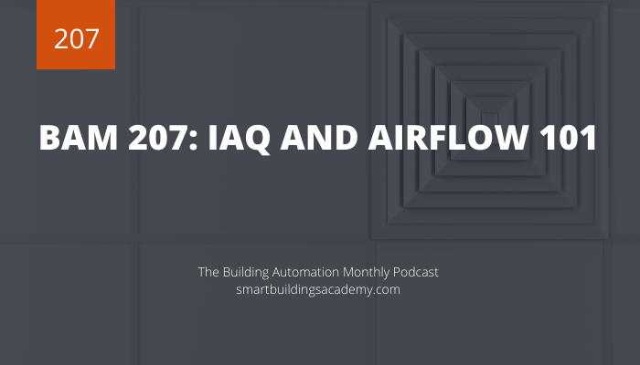 BAM-podcast-207_IAQ-and-airflow-101